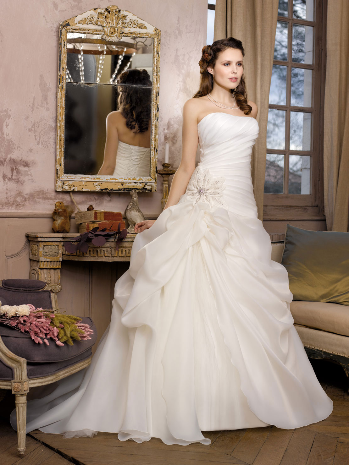 The Lucky Bridal Is A Hong Kong Buying Wedding Dresses Shop Easily It Specialized In Quality And All Of Superlative Full Customer Services